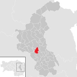 Krottendorf im Bezirk WZ.png