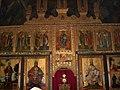 Krušedol monastery 0011.JPG
