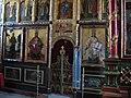 Krušedol monastery 12.jpg