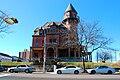 Krueger Scott Mansion4.jpg