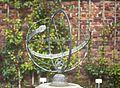 Kruidtuin Leuven zonnewijzer C.jpg