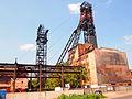 Kryvyi Rih - industrial.jpg