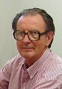 Krzysztof Głuchowski, 2004.jpg