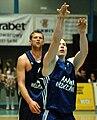 Krzysztof Szubarga 2.jpg