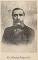 Ks. Maciej Radziwiłł (68728).jpg