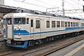 KuHa 455-701 Toyama 20060410.jpg