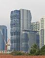 Kuala Lumpur Malaysia 348-Sentral-01.jpg