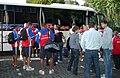 Kubanische Fußballnationalmannschaft 03.jpg