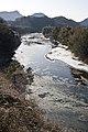 Kuji River 44.jpg