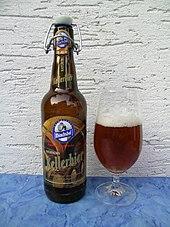 Kulmbacher Brewery Wikipedia