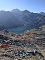 Kunda above 4000m.jpg