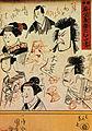 Kuniyoshi Utagawa, Faces.jpg