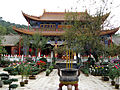 Kunming Oct 2007 151.jpg