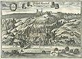 Kupferstich - Essing - Randeck - Wening.jpg