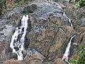 Kuranda QLD 4881, Australia - panoramio (2).jpg