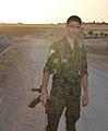 Kurdish YPG Fighter (11485659905).jpg