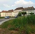 Kurfürstenstraße - panoramio - Immanuel Giel (1).jpg