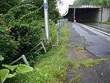 Kuroishidaira station01.JPG