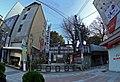 Kusida jinja , 櫛田神社 - panoramio.jpg