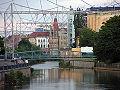 Kvár Erzsébet híd.jpg