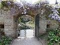 Květnice garden.jpg