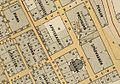 Kvarteret Apotekaren 1899.JPG