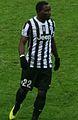 Kwadwo Asamoah'13.JPG
