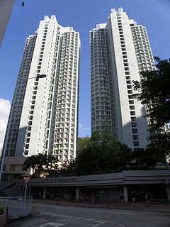 Kwai Yung Court (full view, sky blue version and better contrast).jpg
