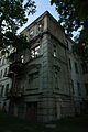 Kyiv Downtown 16 June 2013 IMGP1450 07.jpg