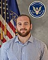 Kyle Snyder official photo.jpg