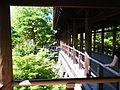 Kyoto 0458.jpg