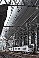 Kyoto Station 011.JPG