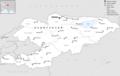 Kyrgyzstan Base Map.png