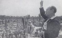 Kyuichi Tokuda speech 1946.jpg