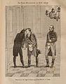 Léo Taxil-Mystères de la Franc-Maçonnerie-gravure 103.jpg