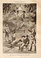 Léo Taxil-Mystères de la Franc-Maçonnerie-gravure 92.jpg