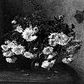 Léon Bonvin - Still Life with Vase of Chrysanthemus - Walters 371658.jpg