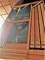 Lëtzebuerg-Zent, Hellege Geescht (Westenfelder-Orgel) (1).jpg