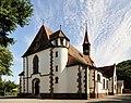 Lörrach - Josefskirche2.jpg
