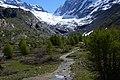 Lötschenlücke und Langgletscher - panoramio.jpg