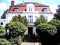 Lüd Villa 1.JPG