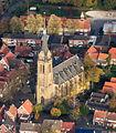 Lüdinghausen, Seppenrade, St.-Dionysius-Kirche -- 2014 -- 3766 -- Ausschnitt.jpg