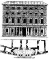 L'Architecture de la Renaissance - Fig. 11.PNG