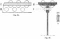 L-Nietverbindung6.png