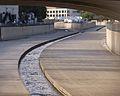 L.A. River Tujunga Wash under Colfax.jpg