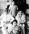 LAKhan with family.jpg