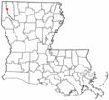 LAMap-doton-Benton.png