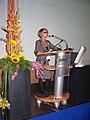 LAR-Konferanse 06 Foto Lars-Andreas Kvisle - Edle Ravndal.jpg