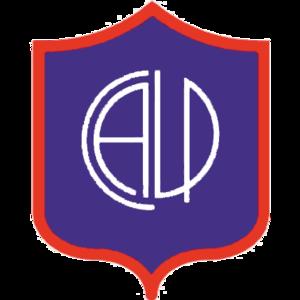 Club Atlético Las Palmas - Image: LASPALMAS