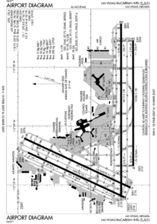 LAS - FAA airport diagram.png